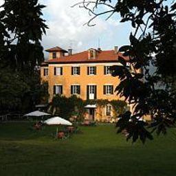 Villa_Simplicitas-San_Fedele_Intelvi-Exterior_view-2-438747.jpg