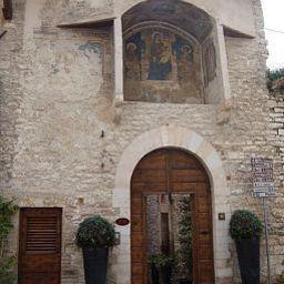 Residenza_dEpoca_San_Crispino-Assisi-Exterior_view-438749.jpg