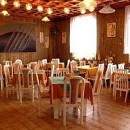 Duha-Harrachov-Restaurantbreakfast_room-438993.jpg