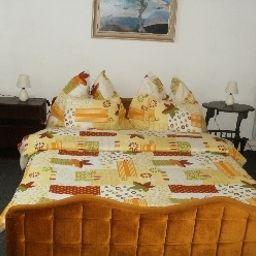 Duha-Harrachov-Room-4-438993.jpg