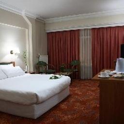 Arma-Manisa-Room-1-438998.jpg