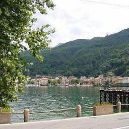 Il_Canneto-Porto_Ceresio-Certificate-439094.jpg