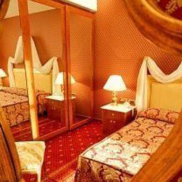 Chambre Antonella