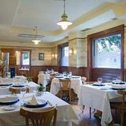 Jauregui-Hondarribia-Restaurant-1-439114.jpg