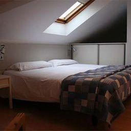 Jauregui-Hondarribia-Room-9-439114.jpg