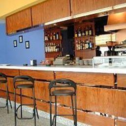 Carbayon_II_-Oviedo-Hotel_bar-439196.jpg