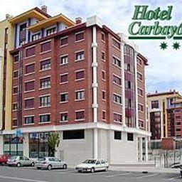 Carbayon_II_-Oviedo-Exterior_view-1-439196.jpg