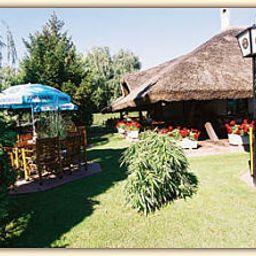 Anita_Panzio-Gyenesdias-Garden-1-439205.jpg