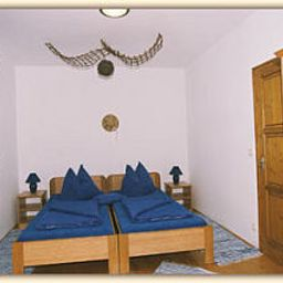 Anita_Panzio-Gyenesdias-Room-1-439205.jpg