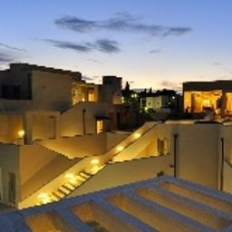 Basiliani_Resort-Otranto-Exterior_view-1-439304.jpg
