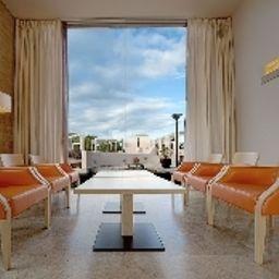 Basiliani_Resort-Otranto-Hall-439304.jpg