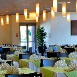 Basiliani_Resort-Otranto-Restaurant-439304.jpg