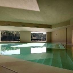 Basiliani_Resort-Otranto-Whirlpool-439304.jpg