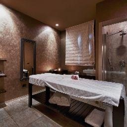 Basiliani_Resort-Otranto-Massage_room-1-439304.jpg
