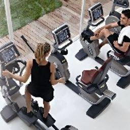Volcano_Spa-Prague-Fitness_room-1-439305.jpg
