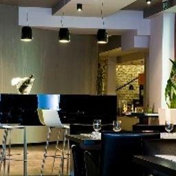 Volcano_Spa-Prague-Restaurant-6-439305.jpg