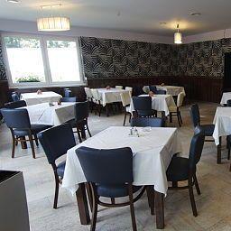 U_Sulaka_Brno_-_Kninicky-Brno-Restaurantbreakfast_room-439311.jpg