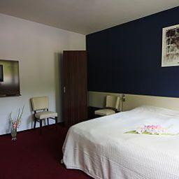 U_Sulaka_Brno_-_Kninicky-Brno-Room-3-439311.jpg