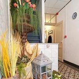 De_Ruyter-Vlissingen-Hotelhalle-439446.jpg
