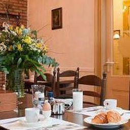 De_Ruyter-Vlissingen-Restaurant-1-439446.jpg