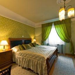 Allegro-Ljubljana-Double_room_standard-439602.jpg