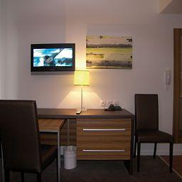 Residence_Lagrange_City_Les_Rives_de_Seine-Boulogne-Billancourt-Apartment-7-439738.jpg