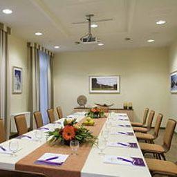 Sala konferencyjna Citadines Munich Arnulfpark
