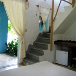 Chambre La Tortuga
