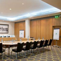 Conference room Holiday Inn MOSCOW - SIMONOVSKY