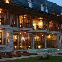 Kerme_Ottoman_Konak_Butik_Otel_Akyaka-Mugla-Exterior_view-9-440398.jpg