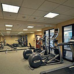 Residence_Inn_Portland_Airport_at_Cascade_Station-Portland-Fitness-440518.jpg