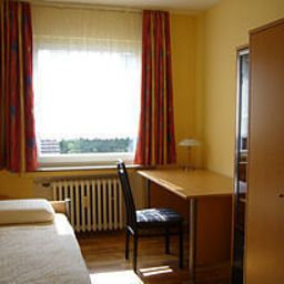 Wiedenhof-Hilden-Apartment-3-440547.jpg