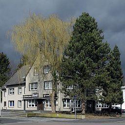 Wiedenhof-Hilden-Exterior_view-440547.jpg