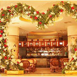 Legend-Huizhou-Hotel_bar-440792.jpg