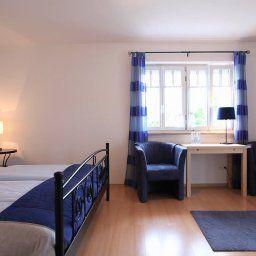 Eichinger-Allershausen-Room-4-441017.jpg