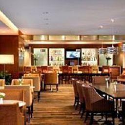 LE_WESTIN_MONTREAL-Westmount-Restaurant-1-441188.jpg