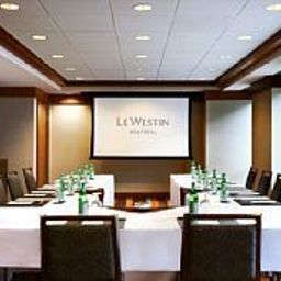 LE_WESTIN_MONTREAL-Westmount-Conference_room-1-441188.jpg