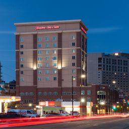 Hampton_Inn_-_Suites_Boise-Downtown-Boise_City-Exterior_view-7-441547.jpg