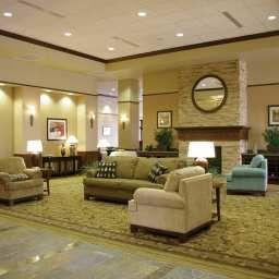 Hampton_Inn_-_Suites_Boise-Downtown-Boise_City-Hall-8-441547.jpg