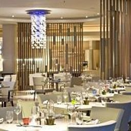 RADISSON_BLU_DAKAR-Dakar-Restaurant-1-442195.jpg