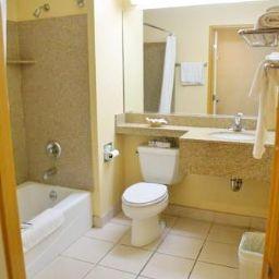 VALUE_INN_WORLDWIDE_INGLEWOOD-Inglewood-Room-6-442340.jpg