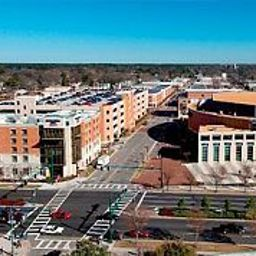 SpringHill_Suites_Norfolk_Old_Dominion_University-Norfolk-Exterior_view-4-442916.jpg