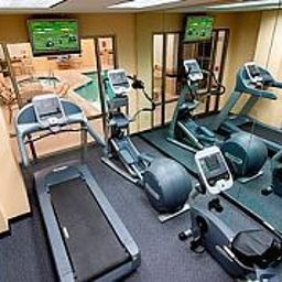 SpringHill_Suites_Norfolk_Old_Dominion_University-Norfolk-Fitness_room-442916.jpg