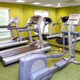 Fairfield_Inn_Suites_Portland_North_Harbour-Portland-Wellness_and_fitness_area-1-443105.jpg