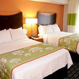 Fairfield_Inn_Suites_Portland_North_Harbour-Portland-Room-5-443105.jpg