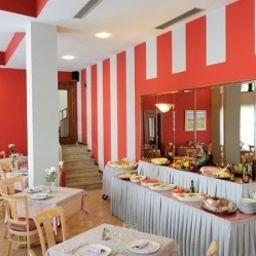 Meeting-Stresa-Restaurantbreakfast_room-1-444155.jpg