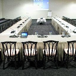 Tara-Budva-Conference_room-444216.jpg