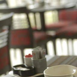 Hotel_De_Pornic_Best_Western-Pornic-Breakfast_room-444221.jpg