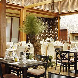 Hotel_De_Pornic_Best_Western-Pornic-Restaurant-3-444221.jpg