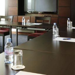Hotel_De_Pornic_Best_Western-Pornic-Conference_room-1-444221.jpg